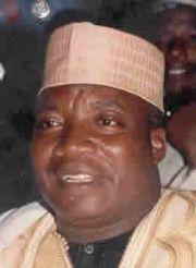 senator2005