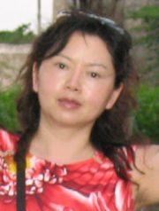 Lynnewanq