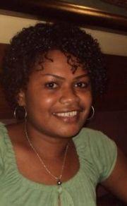 Fijianprincess