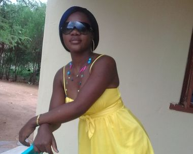 snzile