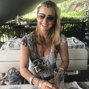 Belinda_991