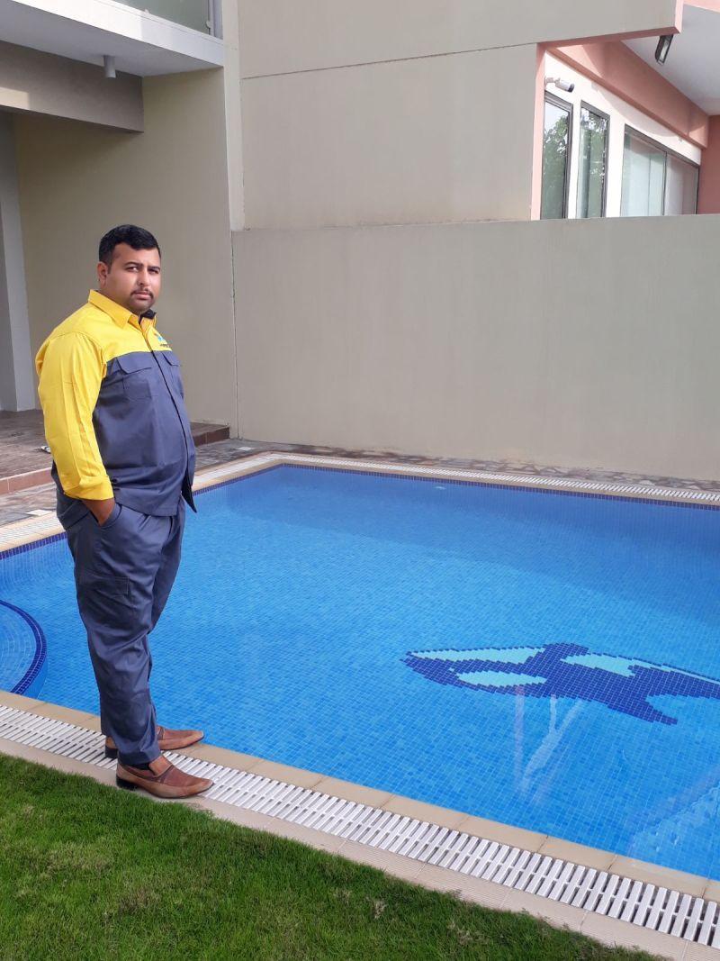 Fahad097Fahad