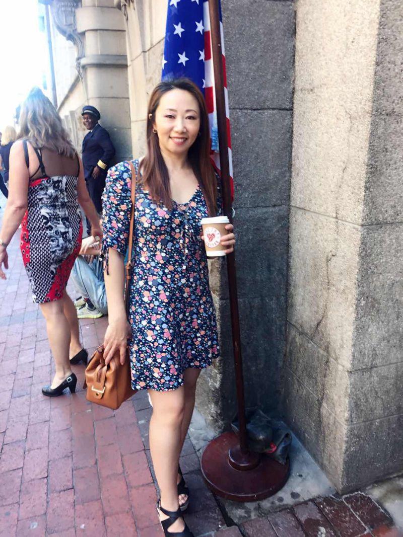 Yao299