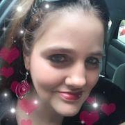 Carolyn_195